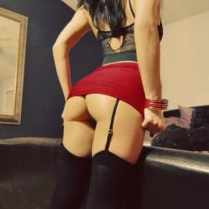 Проститутки с варшавского шоссе
