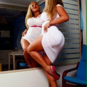 Проститутки Минска