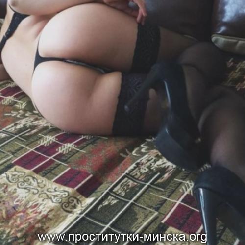 Фото Проституток Из Минска