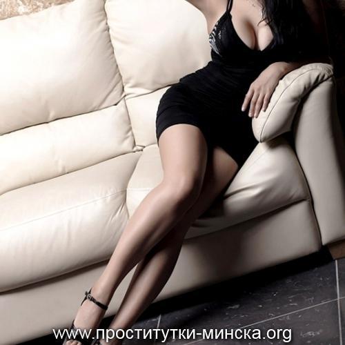 Дешевые проститутки Минска Номера телефонов самых дешевых
