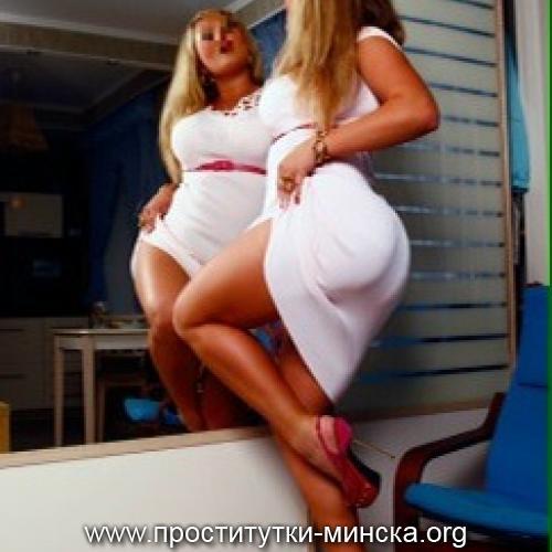 снять проститутку в минске i