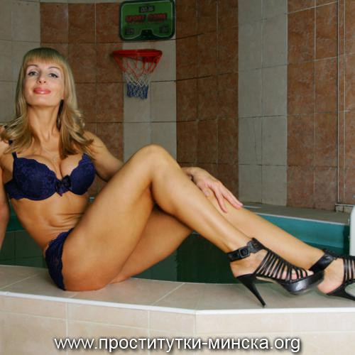 Трахну девушку за 500 руб новосибирск