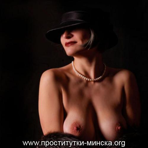 россии отзывами проститутки элитные с