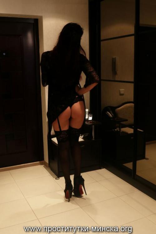 минск проститутки интим