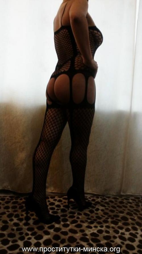 проститутки минкие